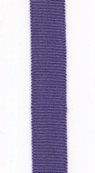 Ripsband 15mm lila