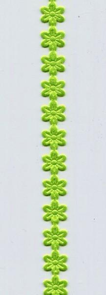 Daisy grün 2438
