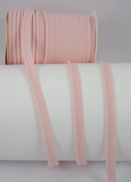 Paspel rosa 7415