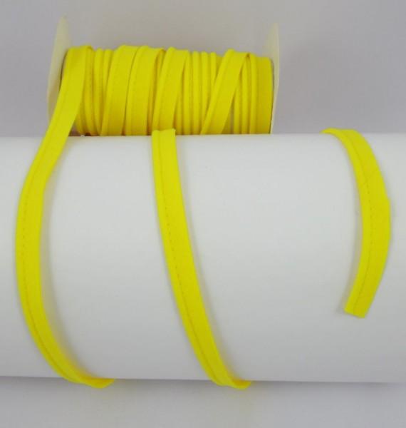 Paspel gelb 7415