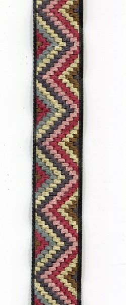 Serpentine braun 9488