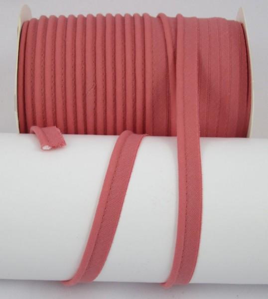 Paspelband, 29 Farben lieferbar