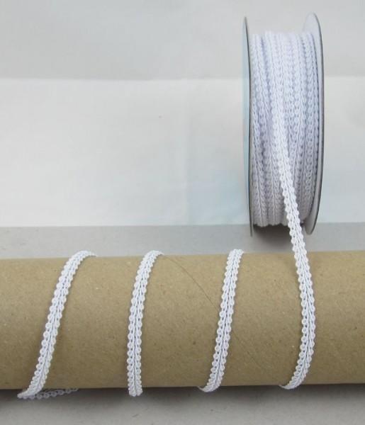 Polyester Borte Ähren