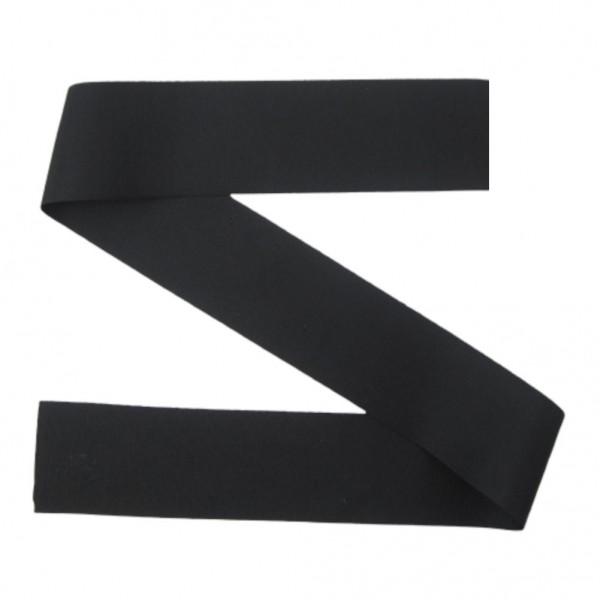 Polyester Ripsband