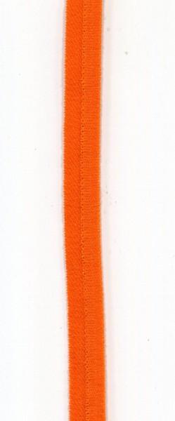 Paspel elastisch orange 1935