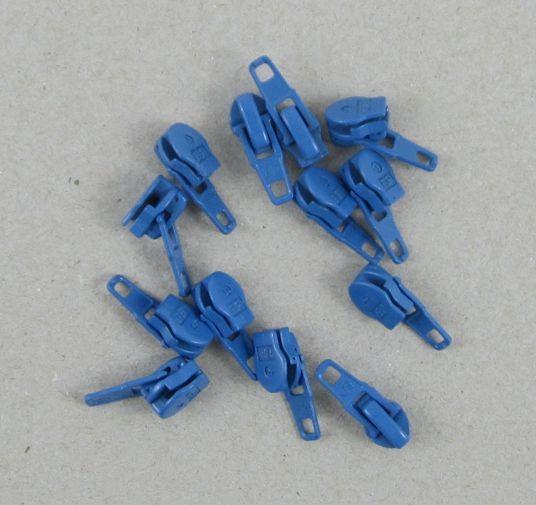 Schieber S4 jeansblau 6060