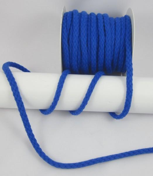 Baumwollkordel