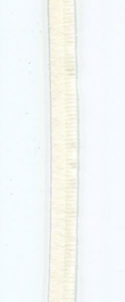 Paspel elastisch creme 1935