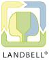 landbell_logoPjz2zcc9CMkDE