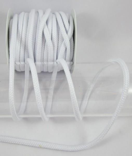 Baumwollkordel, 10mm, weiches Material