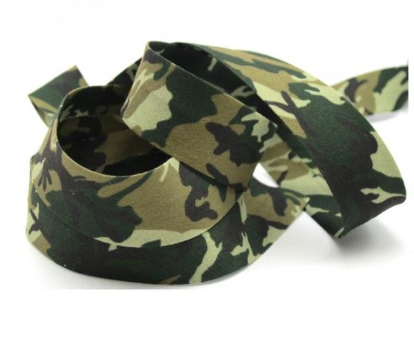 Camouflage, tarnfarben, 20/10mm