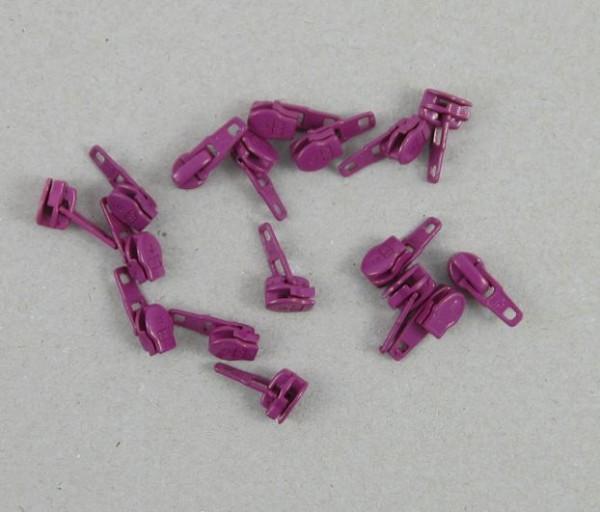 Schieber S4 lila 5863