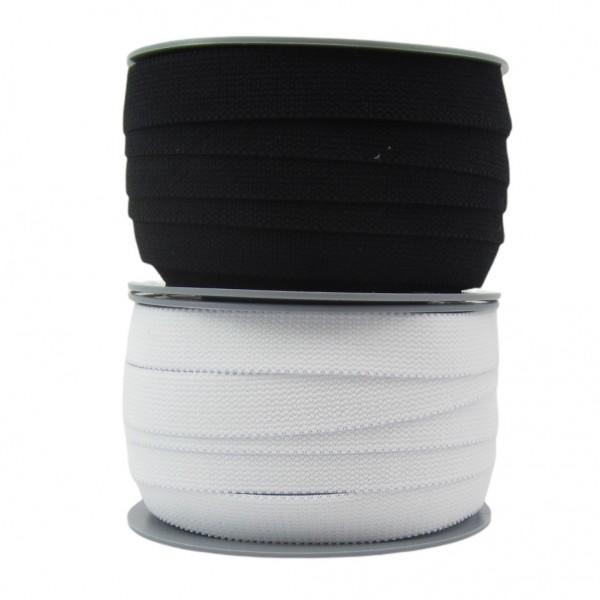 Weiches Gummiband 20mm breit