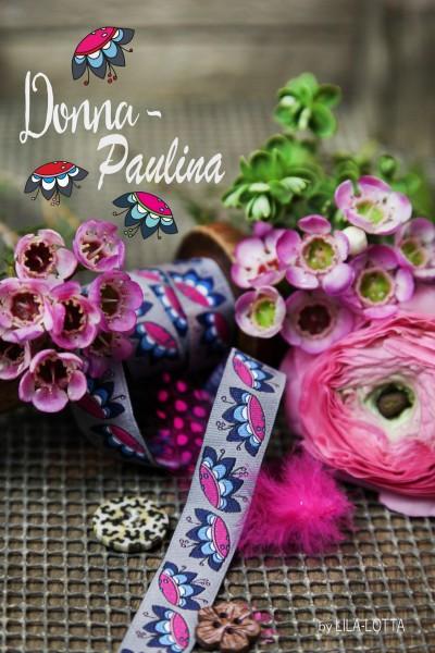 Donna Paulina
