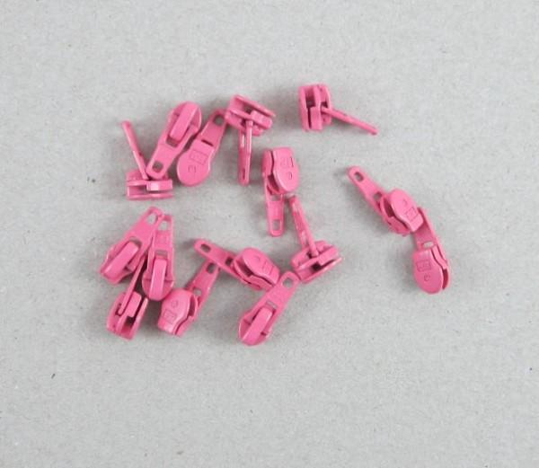 Schieber S4 pink 5820