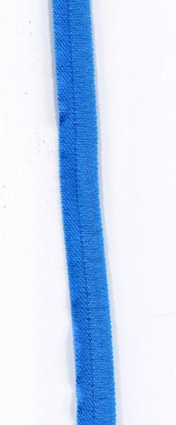 Paspel elastisch türkis 1935