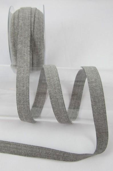 Gummiband, Unterwäsche, 20mm, verschiedene Farben