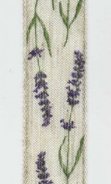 Lavender 9726
