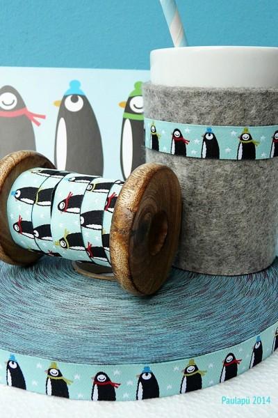 Pingupü