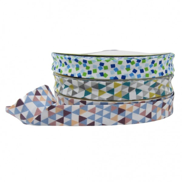 Colormetric Schrägband